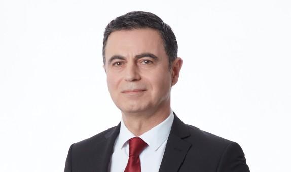 Anadolu Sigorta Denizcilik Sigortalarında Sektör Lideri Oldu