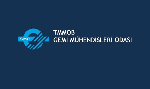 GMO'dan Açıklama 'Denizcilik Kamuoyuna'